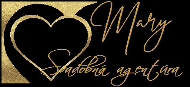 Logo SaMary